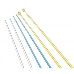 L200 – Ino-Loop™ – Inoculating loops and needles