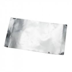T329-5 - Simfoil peeling foil, 100 Sheets