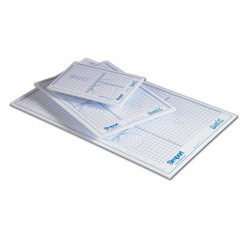 M630 – DispoCut™ Disposable dissecting board
