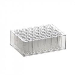 T110-6 BioBlock™ deep well plate