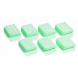 M473PC - T-Sue™ Paraffin Blocks