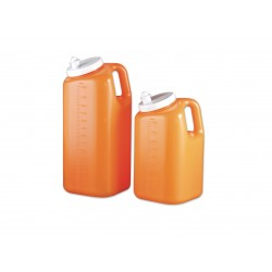 B360 - Uritainer™ 24-Hr Urine collection container