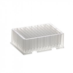 T110-10 BioBlock™ Deep Well Plates