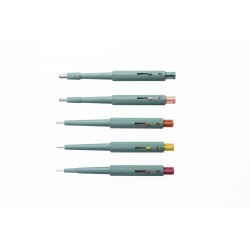 M473P - T-Sue™ Punch needles